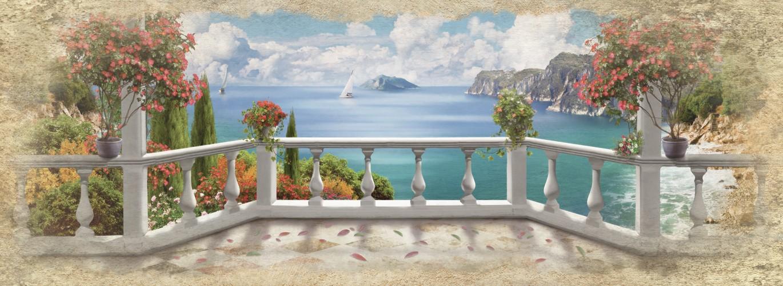 Вид с балкона (3875).